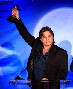 39th Annual Saturn Awards - Show