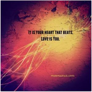 Heartthatbeatseee