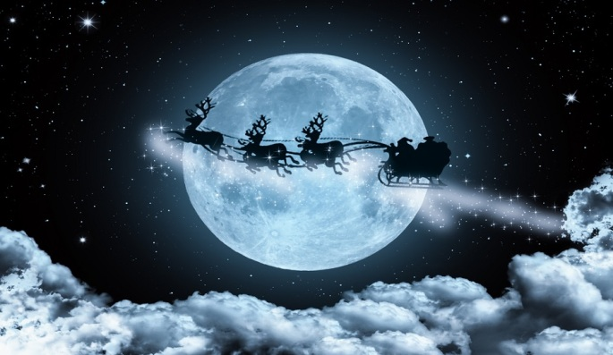 full-moon-Christmas
