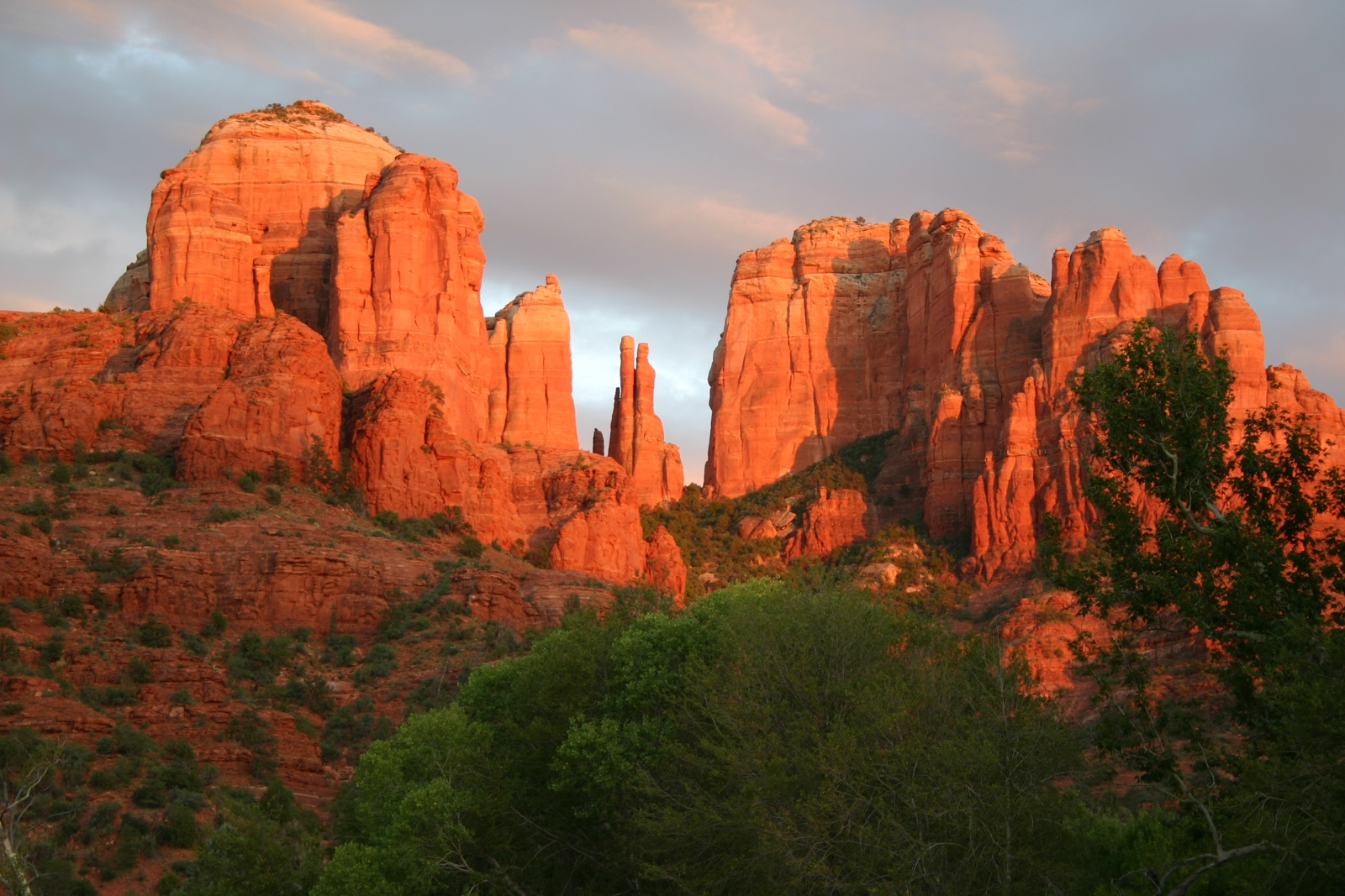 Sedona_Arizona_07